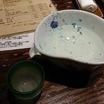 みよ田 - 大吟醸 純米