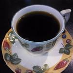 Kanda Coffee - ホット