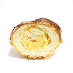 サミープー - バターはおいしいの断面 '13 12月下旬