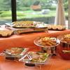 Kafedarumize - 料理写真:ミュゼでは大人数の貸し切りパーティーや、ウェディングの2次会など随時承っております。