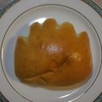 23725893 - 大人のクリームパン