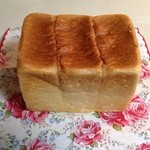食パン工房 ラミ - 食パン1.5斤500円