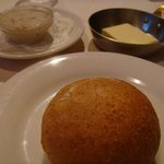 ラビラント - 悦楽的女の東京美食辞典