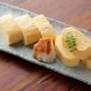 まんざら亭 NISHIKI - 料理写真:うみたて玉子のだしまき プレーン