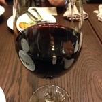 マル イ ティエラ - 赤ワイン