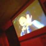 ジェイジューク80's - 明奈さん☆愛撫☆熱唱中☆素敵っっ☆