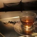 Wine Bar SPADE - コンソメスープ