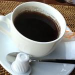 プリサヤン - バリコーヒー・初期状態