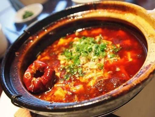 石垣市が食材提案、中華シェフがアレンジ - NNA …