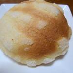 小麦の森 - メロンパン