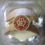 カトルカール - カスタムチーズケーキ