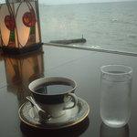 ウエストコースト - オリジナルブレンドコーヒー