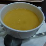 23771566 - コーンスープ