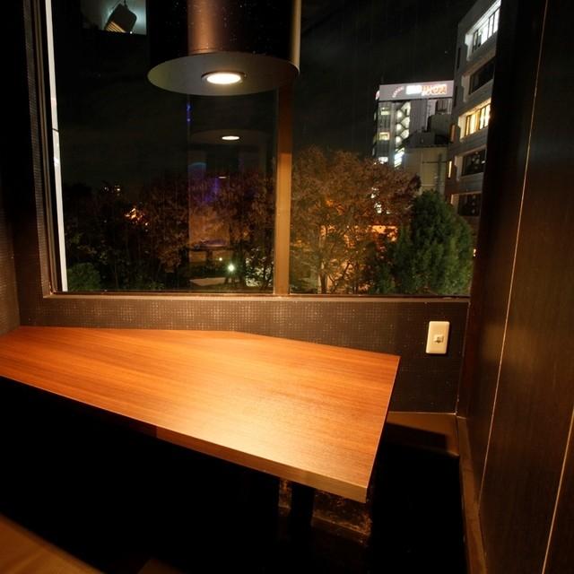 座席 : 完全個室居酒屋 星夜の宴 上野駅前店 - 上野/居酒屋 [食べ ...