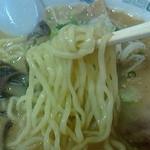 23774078 - 太麺リフトアップ(26年1月)