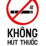 チャオルア - ランチタイムは全面禁煙です。IQOS等の【煙草のようなもの】も不可といたします。