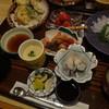 お食事処 わか葉 - 料理写真: