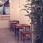 cafe634 -