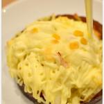 エフディジョン - 料理写真:チーズフォンデュ