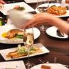 アデニア - 料理写真:皆さまシェアーしてワインとともにお楽しみ下さい。