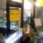 SEAK CAFE -