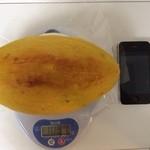 23800591 - iPhone4Sと比較
