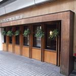 YOSHIMI - YOSHIMI 本店 札幌南5条