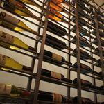 JIS SAPPORO susukino - 全80種類以上のアルコールが飲み放題です