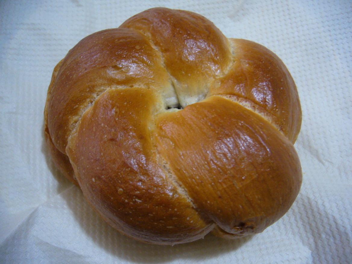 パン工房 やちよ