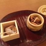 Sushi Dining 旬 -