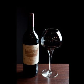 【ソムリエが選ぶグラスワインと共に・・・】