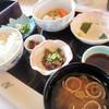 ホテルニドム - 料理写真:朝食
