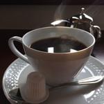 23816622 - コーヒー