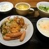 チャンパー 横浜馬車道店