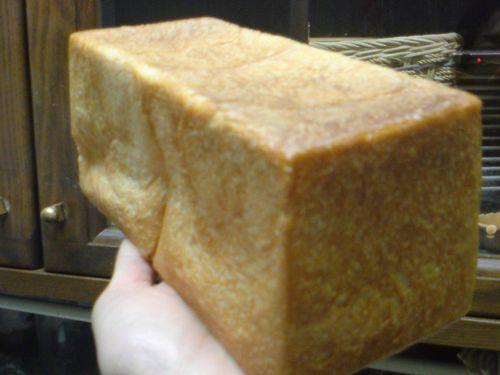 米粉パン工房 ネモトベーカリー