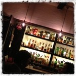 oku_DA - 料理写真:癒されハイボール♪( ´▽`)