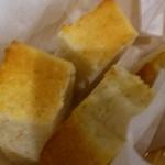 MINORIKAWA - 自家製パン