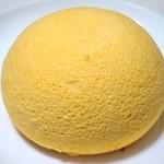 23825239 - ま~るいスフレチーズ(1050円)
