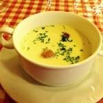 23828153 - スープ