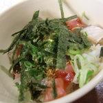 北瑞苑 - 海鮮丼