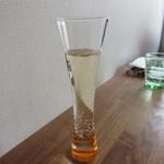 23838343 - スパークリングワイン