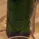 ウィズ ザ スタイル フクオカ - ハートランドビール