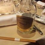 ウィズ ザ スタイル フクオカ - 乾杯のスプマンテ、Casa Vittorino