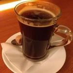 23852713 - Coffee♡