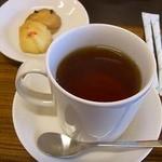 23854649 - ダージリン紅茶