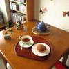 神馬屋 - 料理写真:いま坂どら焼(小倉)