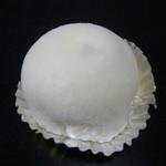 23862975 - 大粒いちごのガトージャポネ