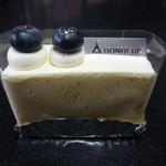 23862979 - レアチーズ