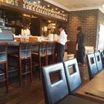 TRAVEL CAFE -