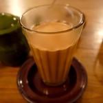 タオ カフェ - チャイ